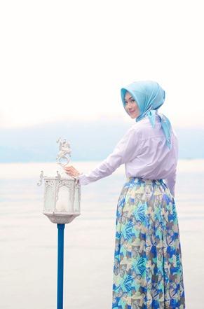 egoblogger hiyab (5)