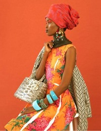 the african touch (2)