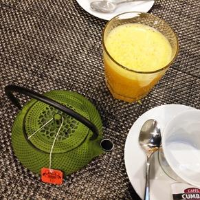 Gafas Amarillas Brunch La Platea Granada (1)
