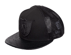 Gorras negras new era (3)