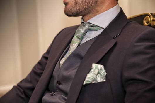 Haberdashers ropa hombre a medida (3)