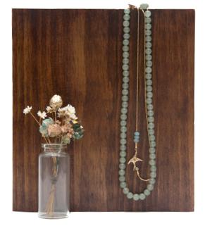 JMUM Jewelry Collection (2)