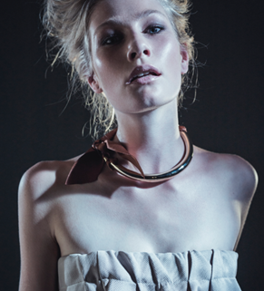 JMUM Jewelry Collection (3)