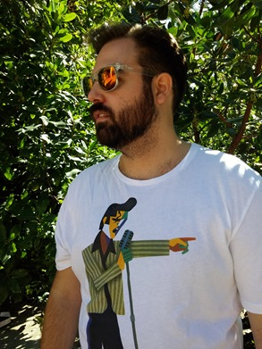 estilo diario elvis gafas amarillas granada (2)