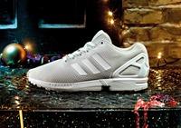Adidas Flux_XMAS