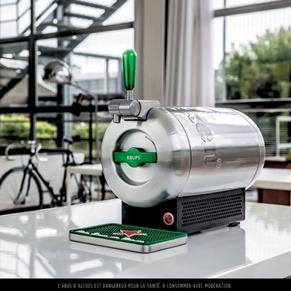 Heineken-The-Sub3-640x641