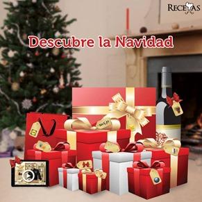 Lidl Navidad (1)