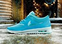 Nike Air Max Thea_XMAS