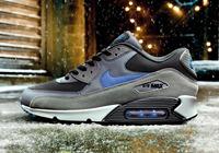 Nike Air Max_XMAS
