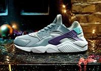 Nike Huarache_XMAS