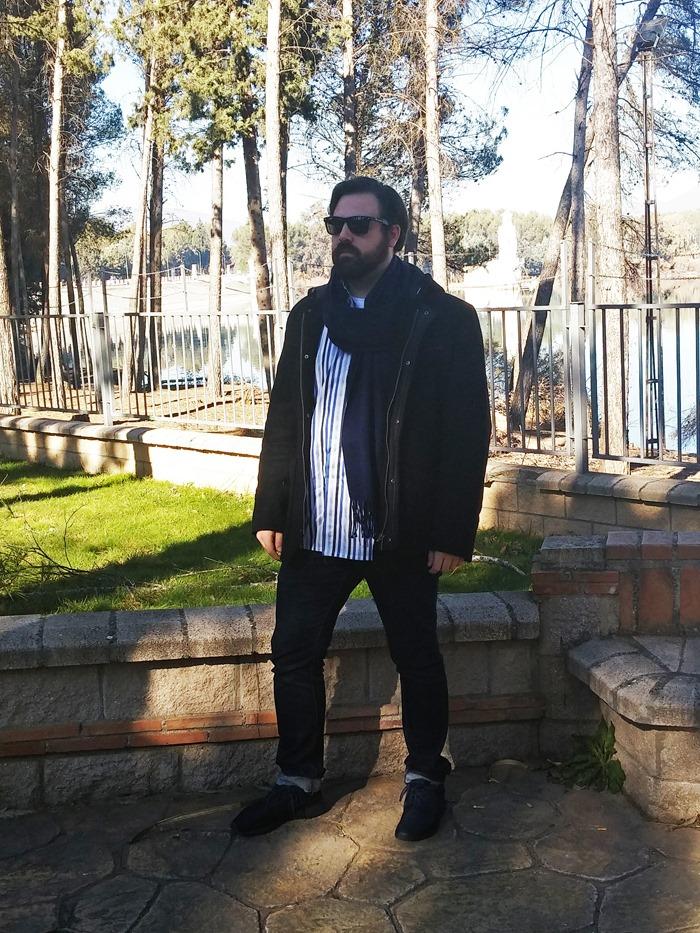 martin fit estilo diario camisa (2)