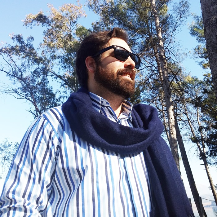 martin fit estilo diario camisa (4)