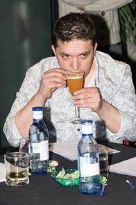 The gin collection  concurso cotelería (2)