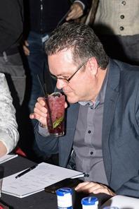 The gin collection  concurso cotelería (3)