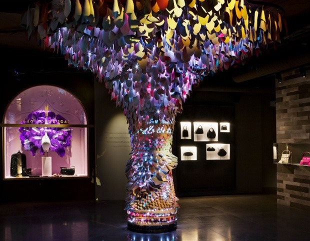 galeria loewe madrid (5)