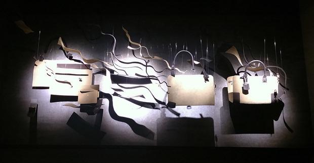 galeria loewe madrid (8)