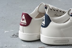 LE COQ SPORTIF_ARTHUR ASHE AUTHENTIC_SS15_WEB_03