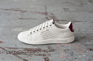 LE COQ SPORTIF_ARTHUR ASHE AUTHENTIC_SS15_WEB_04