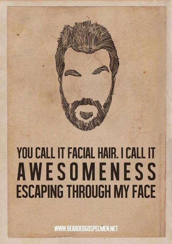 Lo que debes saber para tener una barba pro (2)