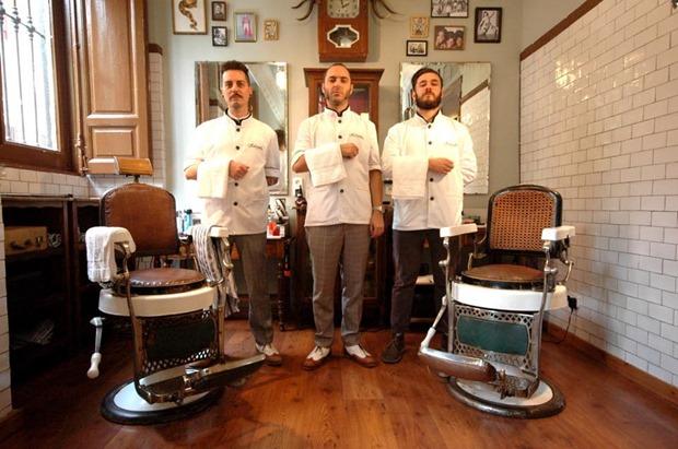 Lo que debes saber para tener una barba pro (3)