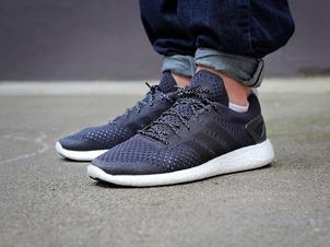 adidas-consortium-primeknit-pure-boost-nt-grey-black-white-b35163