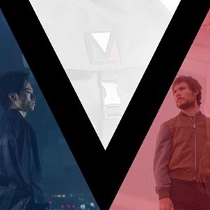 movers Louis Vuitton (1)