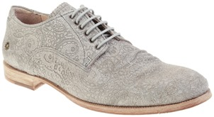 neosens-s858-fantasy-suede-yenbar-grey-cotton-club