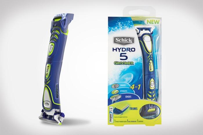 Hydro 5 de  Wilkinson (4)