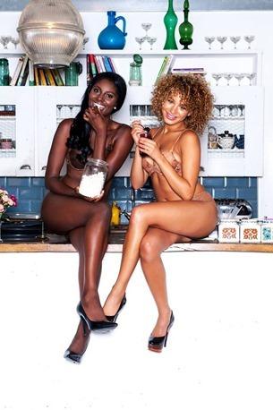 nude nubian skin (2)