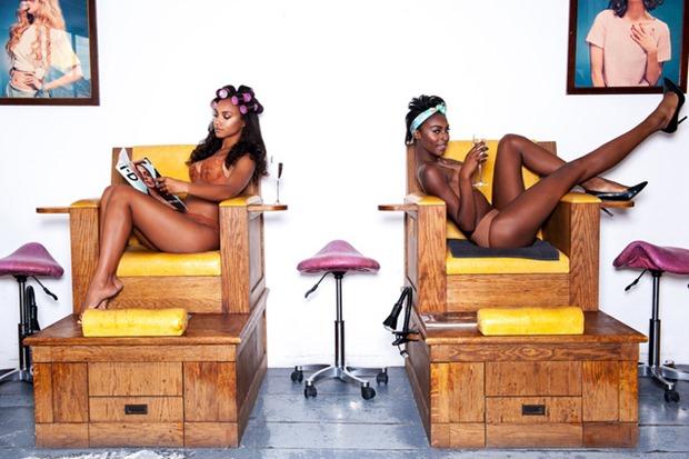 nude nubian skin (4)