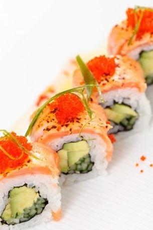 salmon color (3)