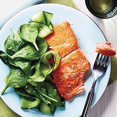 salmon color (9)