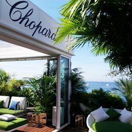 Cannes Chopard (2)
