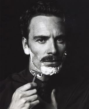 Consejos-para-el-afeitado-2.jpg