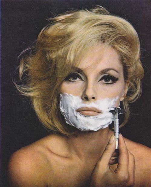 Consejos para el afeitado
