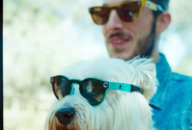 Gafas de sol Papp UV