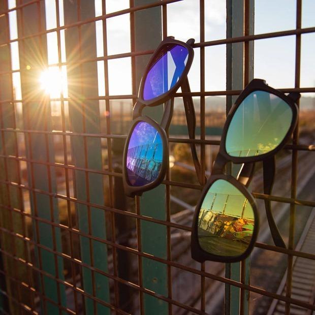Gafas de sol Woax Sunglasses