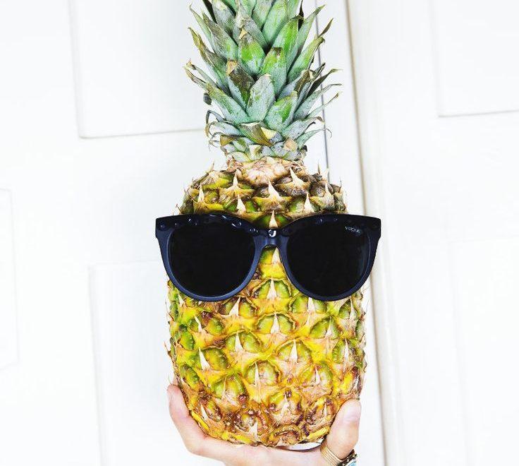 👓 Marcas (originales) de gafas de sol 👓