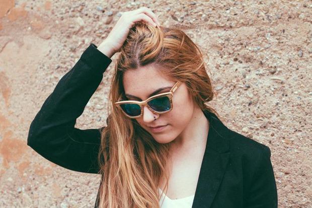 Gafas de sol feler