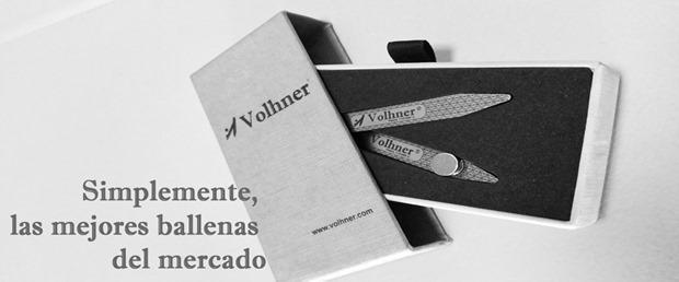 Magnet Sticks  Volhner  (1)