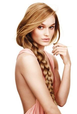 peinados primavera – verano mujer (1)