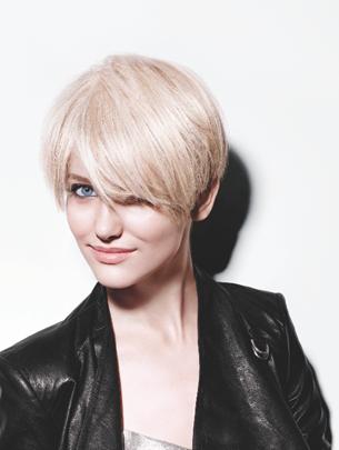 peinados primavera – verano mujer (2)
