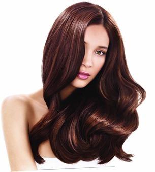 peinados primavera – verano mujer (3)