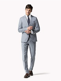 tommy hilfiger tailored (1)
