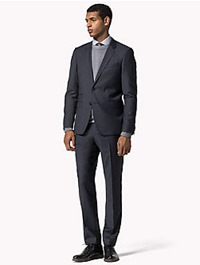 tommy hilfiger tailored (11)