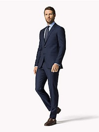 tommy hilfiger tailored (12)