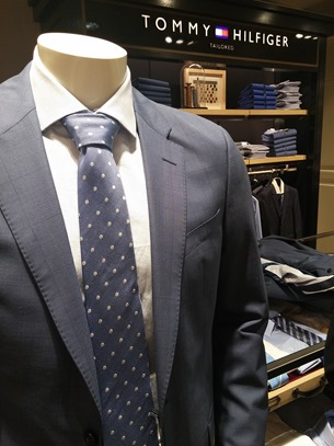 tommy hilfiger tailored (5)