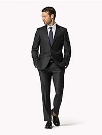 tommy hilfiger tailored (8)