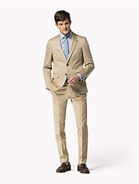 tommy hilfiger tailored (9)