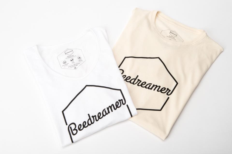 Fashion Uncover: Beedreamer